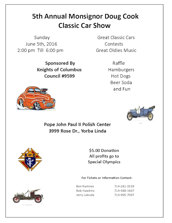 Car show Invitation June 2016-600