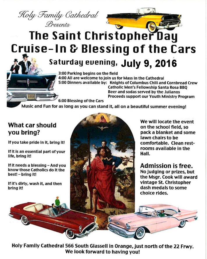carshowjuly2016