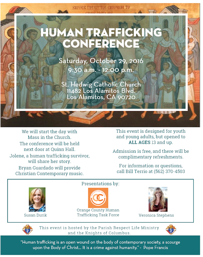 humantrafficking-sthedwig-flyer-650