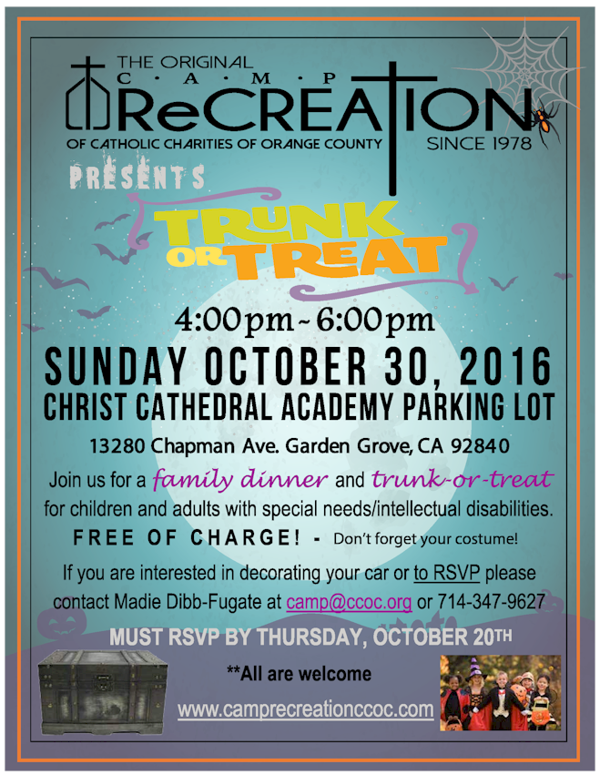oct-2016-trunk-or-treat-flyer-650