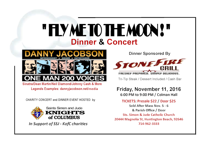 kofc-fly-me-to-the-moon-singers-700