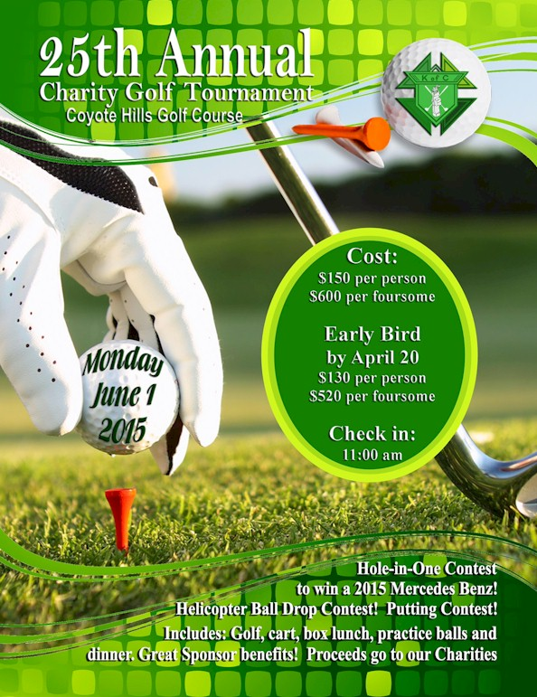 golfcharity