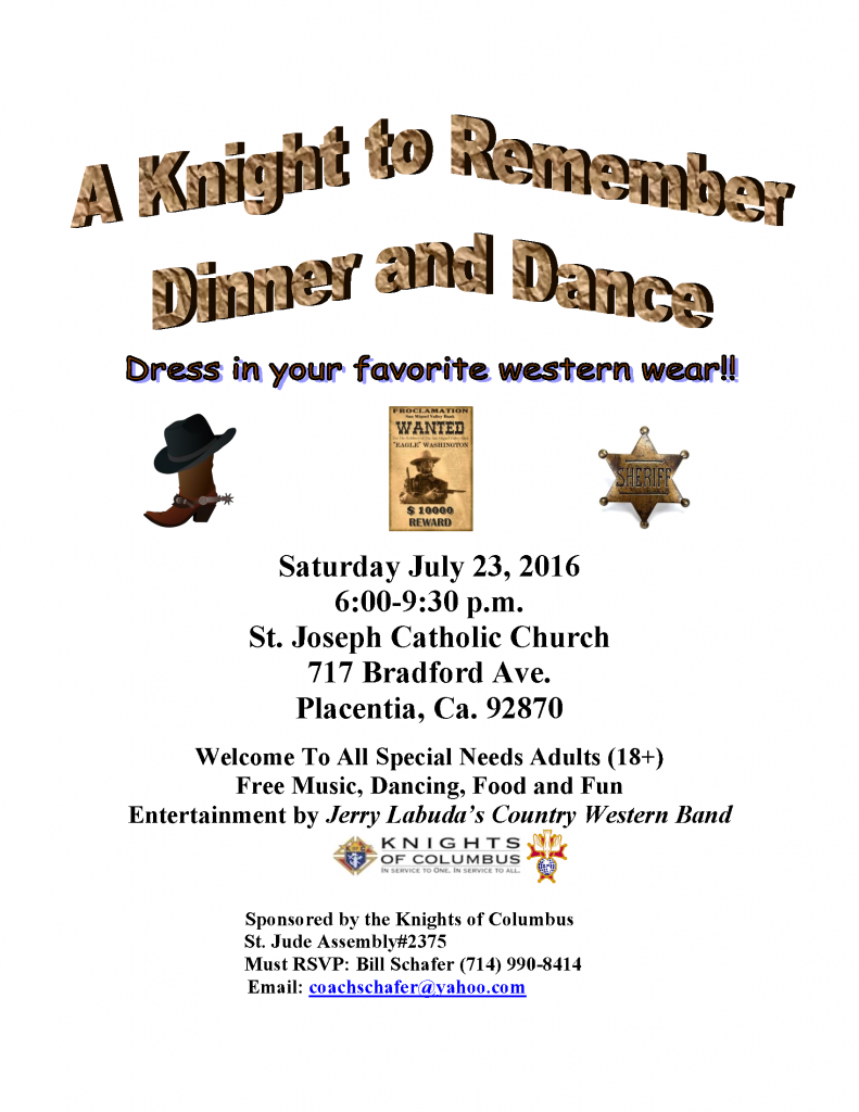 k of c Saturday July 23-2016 K2R Dance-Western (3)